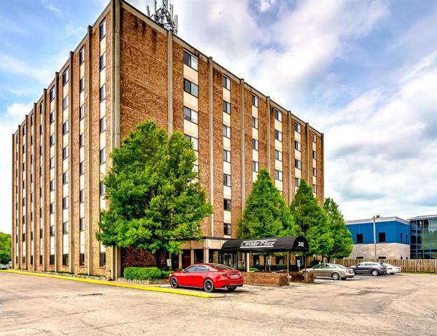 342 Waller Avenue, Lexington, KY 40504 (MLS #1909033) :: The Lane Team