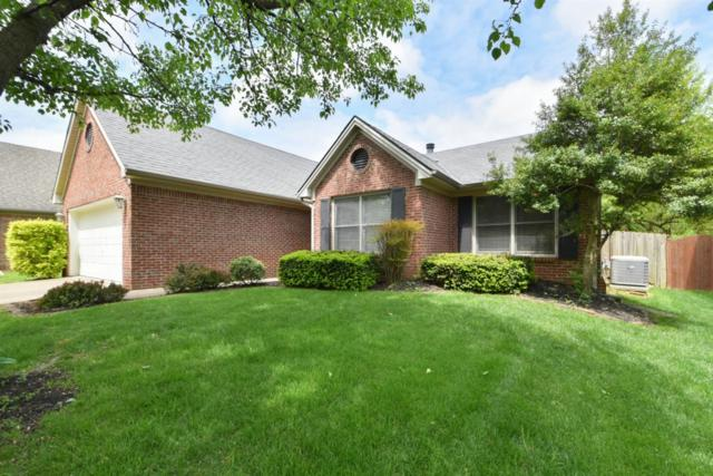 405 Whitfield Drive, Lexington, KY 40515 (MLS #1909035) :: The Lane Team