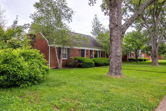 1801 Beacon Hill Road, Lexington, KY 40504 (MLS #1909214) :: Joseph Delos Reyes | Ciara Hagedorn