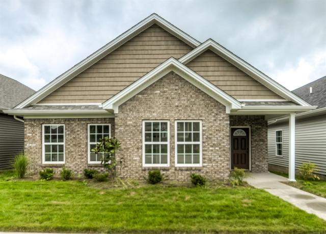 116 Mccowans Ferry Alley, Versailles, KY 40383 (MLS #1909291) :: Nick Ratliff Realty Team