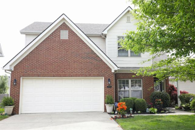 2504 Glascow Lane, Lexington, KY 40511 (MLS #1909306) :: The Lane Team