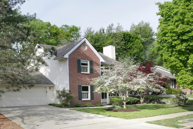 4293 Steamboat Road, Lexington, KY 40514 (MLS #1909509) :: The Lane Team