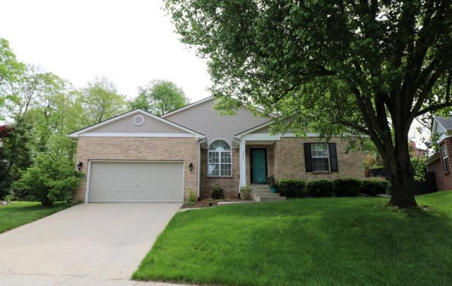 4804 Mandarin Place, Lexington, KY 40514 (MLS #1909552) :: Nick Ratliff Realty Team