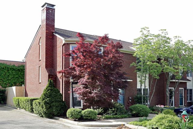 541 W Short Street, Lexington, KY 40507 (MLS #1909571) :: Nick Ratliff Realty Team