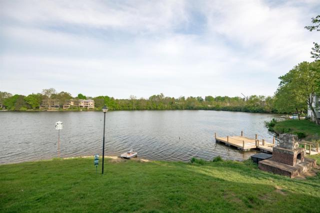 2414 Lake Park, Lexington, KY 40502 (MLS #1909578) :: The Lane Team