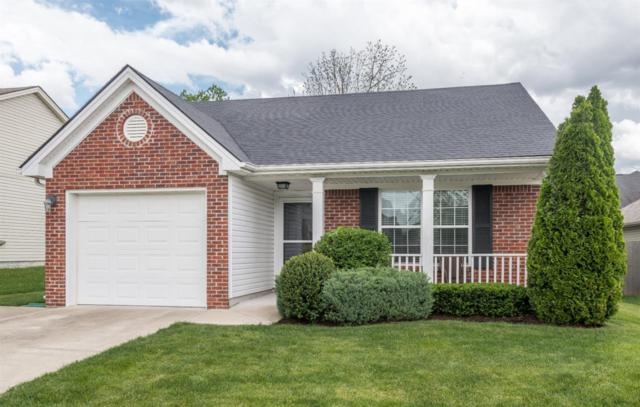212 Falmouth Drive, Georgetown, KY 40324 (MLS #1909582) :: Nick Ratliff Realty Team
