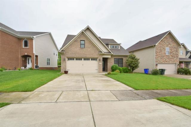 1721 Sandhurst Cove, Lexington, KY 40509 (MLS #1909641) :: Nick Ratliff Realty Team