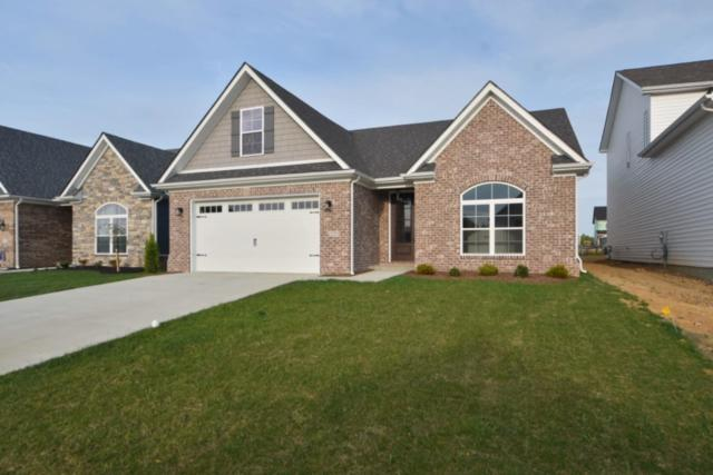 3529 Stolen Horse Trace, Lexington, KY 40509 (MLS #1909706) :: The Lane Team