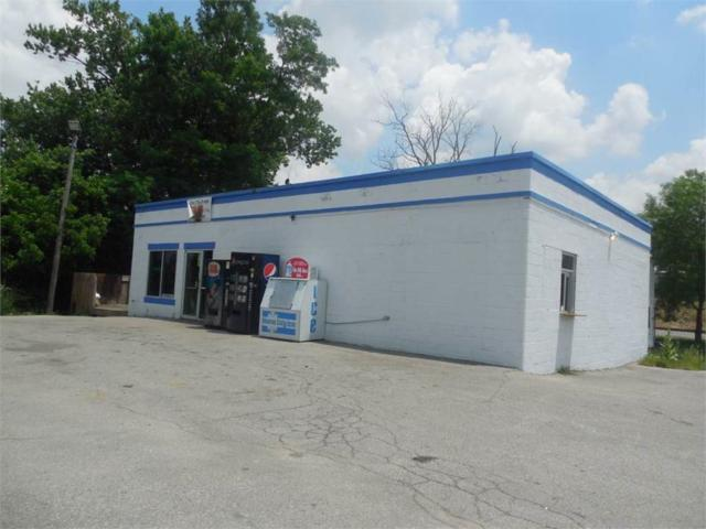 2600 Millersburg Road, Millersburg, KY 40361 (MLS #1909795) :: Nick Ratliff Realty Team