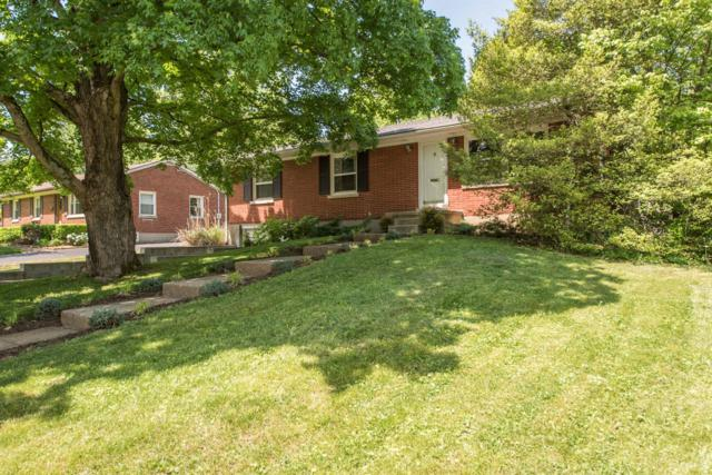 2811 Phoenix Road, Lexington, KY 40503 (MLS #1909862) :: Nick Ratliff Realty Team
