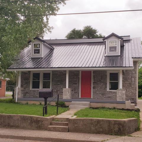 336 Preston Drive, Lexington, KY 40502 (MLS #1909986) :: The Lane Team