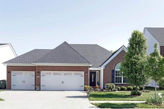 2923 Eminent Drive, Lexington, KY 40511 (MLS #1910010) :: The Lane Team