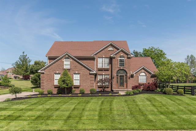 19 Stoney Brook Drive, Winchester, KY 40391 (MLS #1910306) :: Nick Ratliff Realty Team