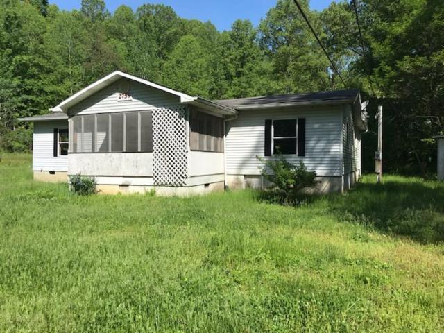 2759 Hardwicks Creek Road, Clay City, KY 40312 (MLS #1910335) :: Nick Ratliff Realty Team