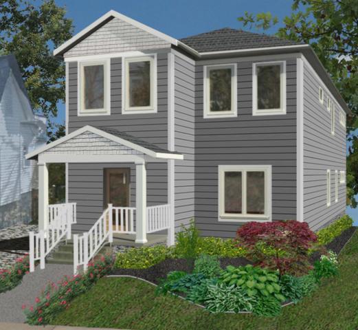 662 Headley Avenue, Lexington, KY 40508 (MLS #1910534) :: Nick Ratliff Realty Team