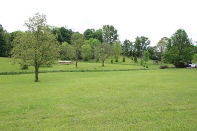 20 Briarwood Way B, Lawrenceburg, KY 40342 (MLS #1910559) :: Nick Ratliff Realty Team