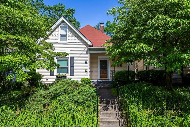 317 Lafayette Avenue, Lexington, KY 40502 (MLS #1910569) :: Nick Ratliff Realty Team