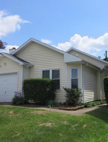 108 Coconut Grove Drive, Nicholasville, KY 40356 (MLS #1910631) :: Joseph Delos Reyes | Ciara Hagedorn