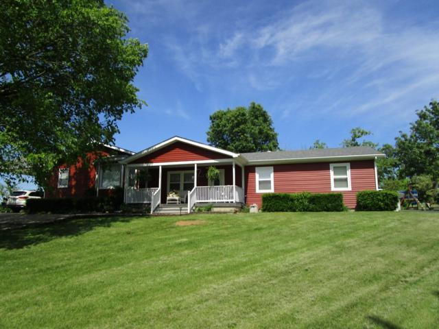 352 Lakeview Drive, Cynthiana, KY 41031 (MLS #1910702) :: Nick Ratliff Realty Team