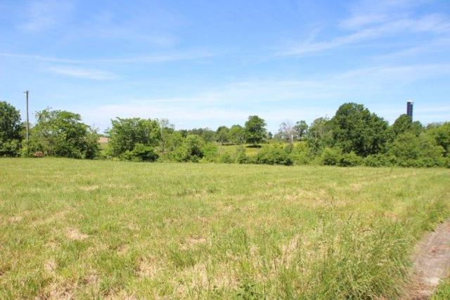 12 Fieldstone Drive #15, Lawrenceburg, KY 40342 (MLS #1910749) :: The Lane Team