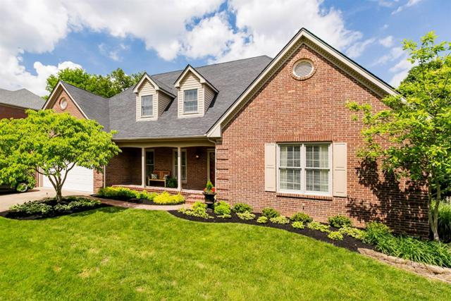 619 Gingermill Lane, Lexington, KY 40509 (MLS #1910760) :: Nick Ratliff Realty Team