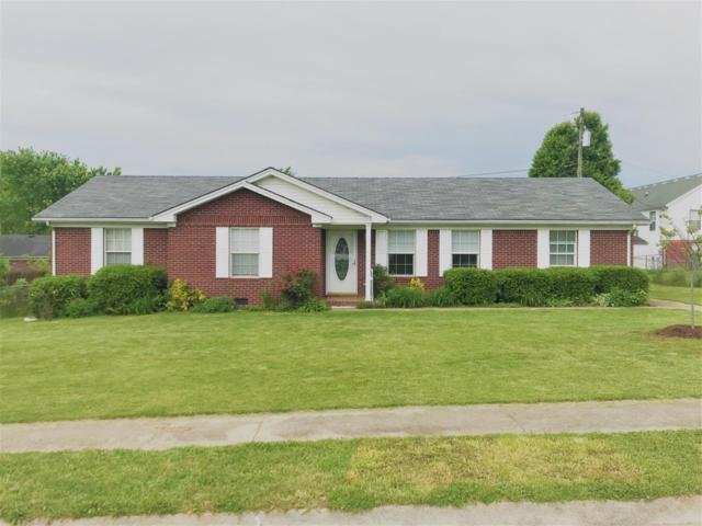 1504 Matthew Court, Lawrenceburg, KY 40342 (MLS #1910788) :: Nick Ratliff Realty Team