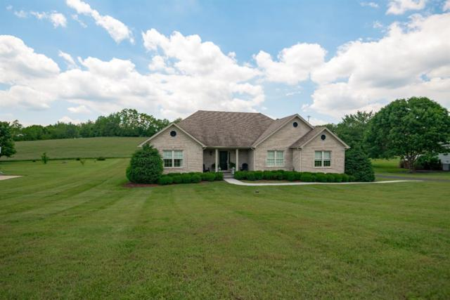 312 Briarcliff Lane, Danville, KY 40422 (MLS #1910817) :: Nick Ratliff Realty Team