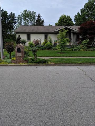 728 Longwood Road, Lexington, KY 40503 (MLS #1910899) :: Joseph Delos Reyes | Ciara Hagedorn