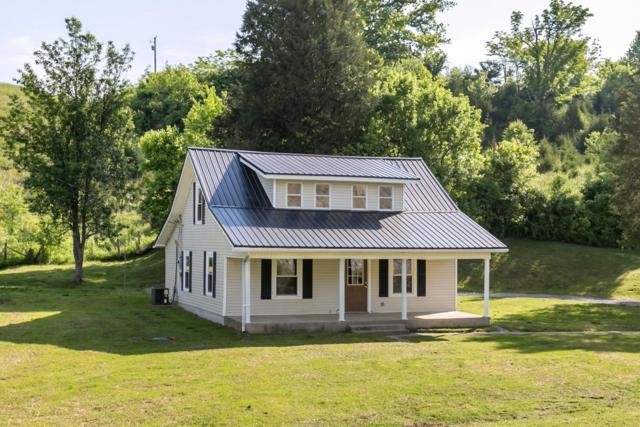 10280 Irvine Road, Winchester, KY 40391 (MLS #1910930) :: Nick Ratliff Realty Team