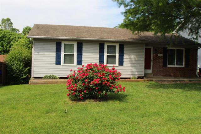3313 Tahoe Road, Lexington, KY 40515 (MLS #1910945) :: Joseph Delos Reyes | Ciara Hagedorn