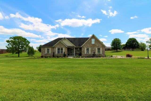 309 Saint Andrews Court, Mt Sterling, KY 40353 (MLS #1910964) :: Nick Ratliff Realty Team