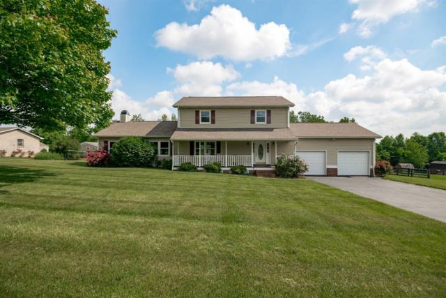 103 Jolomic Lane, Georgetown, KY 40324 (MLS #1910973) :: Nick Ratliff Realty Team