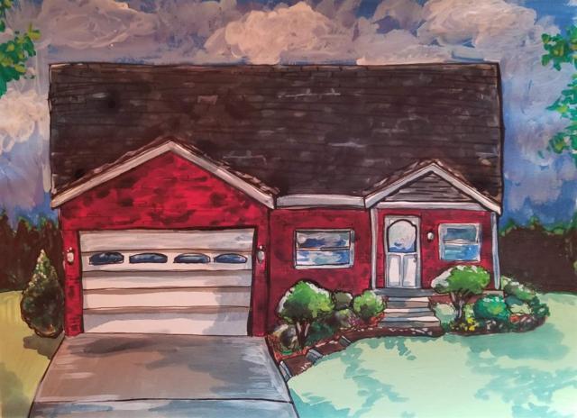 101 Maple Ridge Drive, Frankfort, KY 40601 (MLS #1910975) :: Joseph Delos Reyes | Ciara Hagedorn