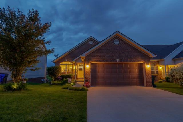 813 Lauderdale Drive, Lexington, KY 40515 (MLS #1910981) :: Nick Ratliff Realty Team