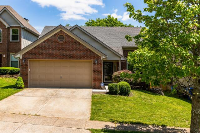 3621 White Pine Drive, Lexington, KY 40514 (MLS #1910987) :: Nick Ratliff Realty Team