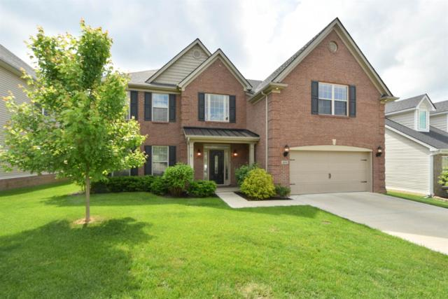 3956 Mooncoin Way, Lexington, KY 40515 (MLS #1911004) :: Nick Ratliff Realty Team