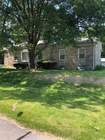 840 Hillwood Avenue, Frankfort, KY 40601 (MLS #1911007) :: Joseph Delos Reyes | Ciara Hagedorn