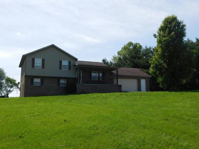 907 Kentucky Highway 1743, Cynthiana, KY 41031 (MLS #1911009) :: Nick Ratliff Realty Team