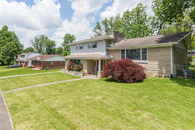 525 Lin Wall, Lexington, KY 40505 (MLS #1911051) :: Nick Ratliff Realty Team