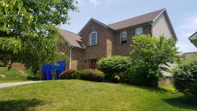 4388 Brookridge Drive, Lexington, KY 40515 (MLS #1911074) :: Nick Ratliff Realty Team