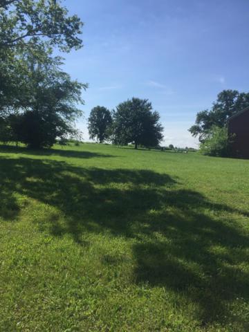 213 Ashton Oak Way, Winchester, KY 40391 (MLS #1911172) :: Nick Ratliff Realty Team
