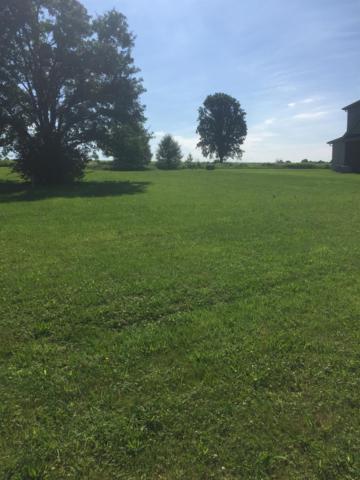 209 Ashton Oak Way, Winchester, KY 40391 (MLS #1911175) :: Nick Ratliff Realty Team