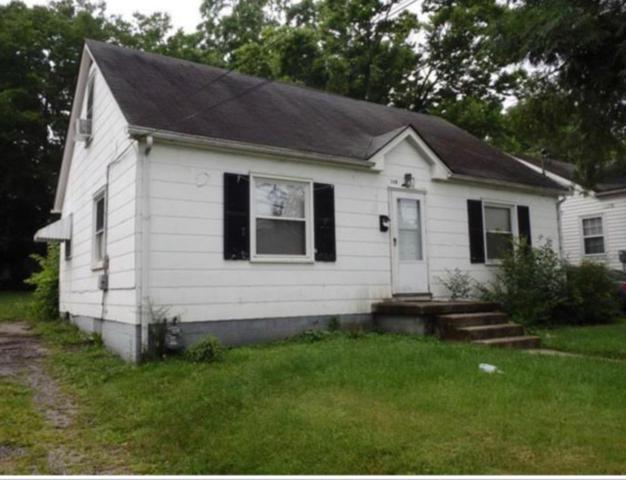 208 Conn Terrace, Lexington, KY 40508 (MLS #1911308) :: Joseph Delos Reyes | Ciara Hagedorn