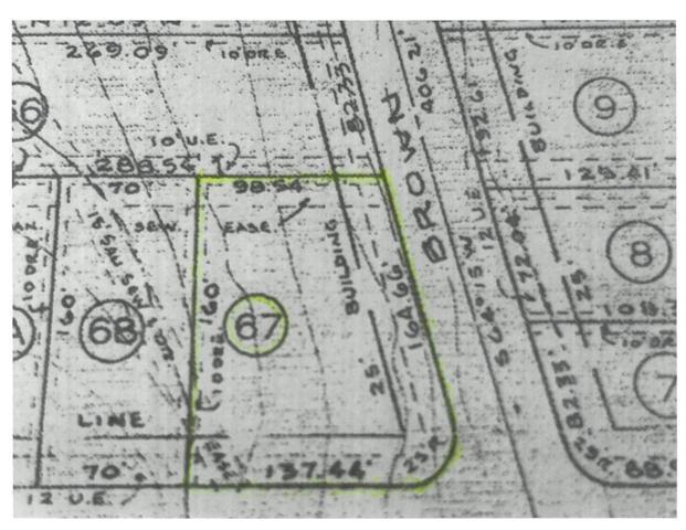 500 Kenway Street, Berea, KY 40403 (MLS #1911342) :: Joseph Delos Reyes | Ciara Hagedorn