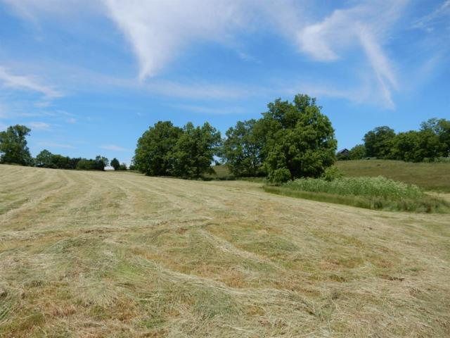 2561 Athens Boonesboro Road, Winchester, KY 40391 (MLS #1911388) :: Nick Ratliff Realty Team