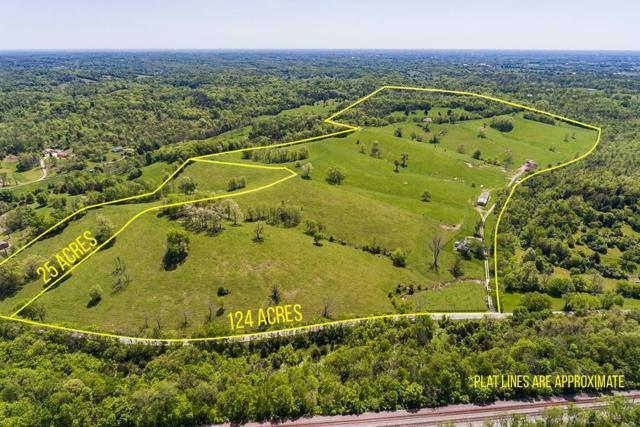 887 Rogers Gap, Georgetown, KY 40324 (MLS #1911479) :: Nick Ratliff Realty Team