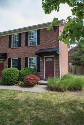 1429 Trent Blvd, Lexington, KY 40517 (MLS #1911649) :: Nick Ratliff Realty Team