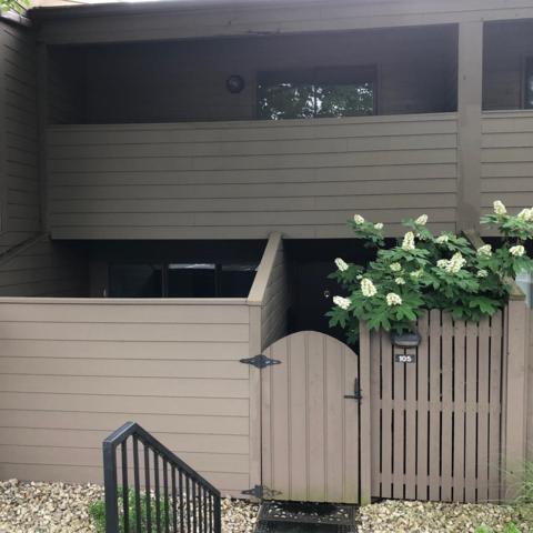 750 Shaker Drive, Lexington, KY 40504 (MLS #1911653) :: Joseph Delos Reyes | Ciara Hagedorn