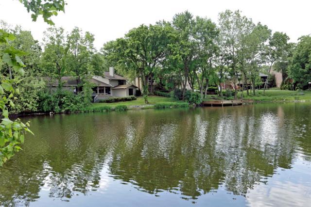 819 Siesta Cove, Lexington, KY 40502 (MLS #1911669) :: Nick Ratliff Realty Team