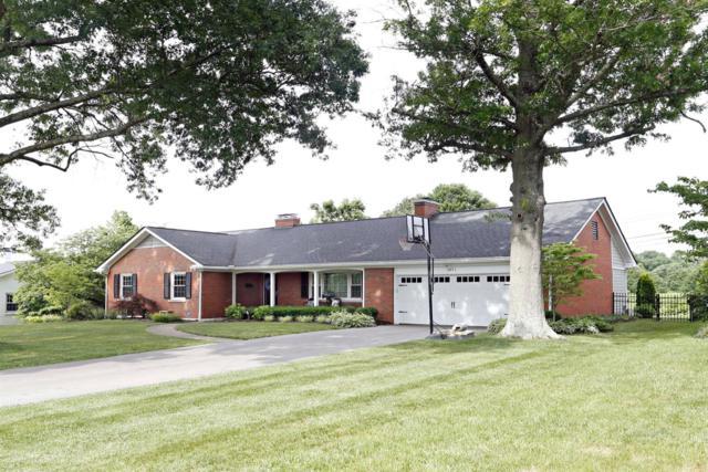 1871 Bellefonte, Lexington, KY 40503 (MLS #1911674) :: Joseph Delos Reyes | Ciara Hagedorn